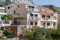 podgora-apartment-com_apartments-marina_41