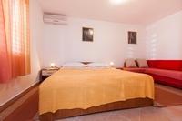 podgora-apartment-com_apartments-marina_a1_1