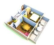 podgora-apartment-com_apartments-marina_a2-11