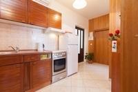 podgora-apartment-com_apartments-marina_a2-3