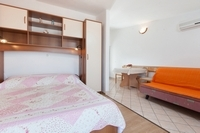 podgora-apartment-com_apartments-marina_a3-1