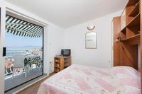 podgora-apartment-com_apartments-marina_a3-2