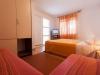 Podgora Apartment Marina 1