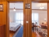Podgora Apartment Marina 2