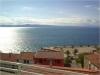 Podgora Apartment Marina 3 -Open Sea View