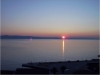 Podgora Apartment Marina 3 - Balcony Sunset Sea View