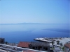 Podgora Apartment Marina 3 -Open Sea View