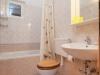 Podgora Apartment Marina 3 - Bathroom
