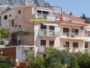 Podgora Apartment Marina 3