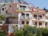 Podgora Apartment Marina 3