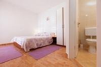 podgora-apartment-com_villa-nedika_12