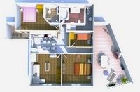 podgora-apartment-com_villa-nedika_37