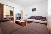 podgora-apartment-com_villa-nedika_6