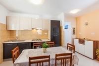 podgora-apartment-com_villa-nedika_8