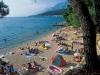 Podgora Beach