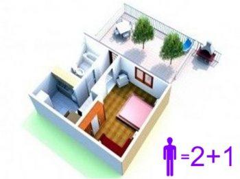 apartment-marina-1-podgora