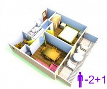 apartment-marina-2-podgora
