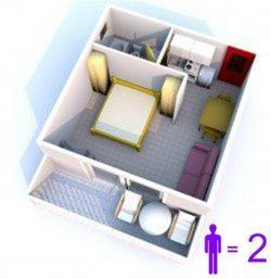 apartment-marina-3-podgora