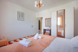 Vacation Home - Villa NEDIKA 69
