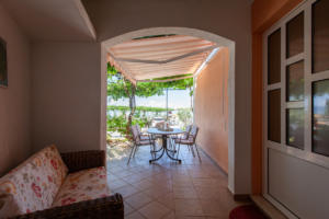 Vacation Home - Villa NEDIKA32