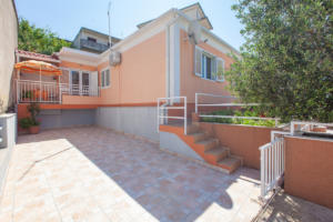 Vacation Home - Villa NEDIKA26