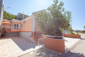 Vacation Home - Villa NEDIKA25