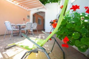 Vacation Home - Villa NEDIKA23