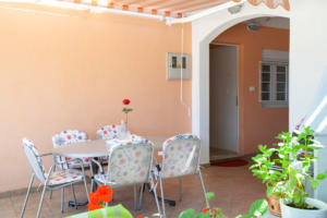 Vacation Home - Villa NEDIKA22