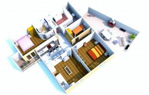 podgora-apartment-podgora9